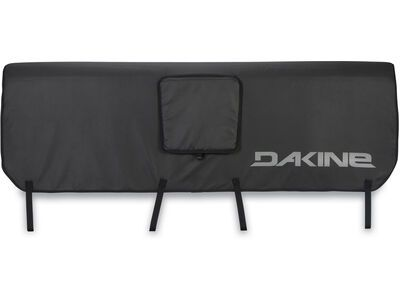 Dakine Pickup Pad DLX - Large (152 cm) black