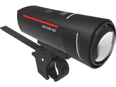 Trelock LS 600 I-Go Vector