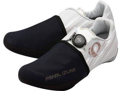 Pearl Izumi AmFIB Toe Cover, black