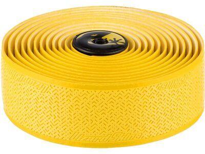 Lizard Skins DSP Bar Tape V2 2.5 mm, viper yellow - Lenkerband