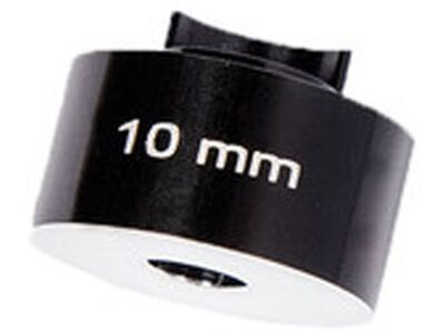 Thule 3D Dropout-Adapter - 10 mm Spacer