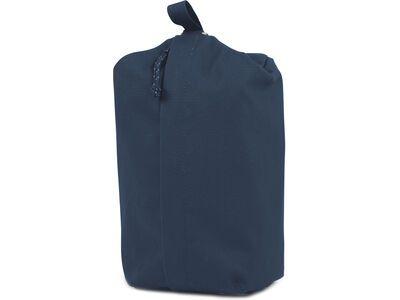 Millican Miles the Wash Bag 4L, slate