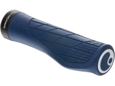 Ergon GA3 Large nightride blue