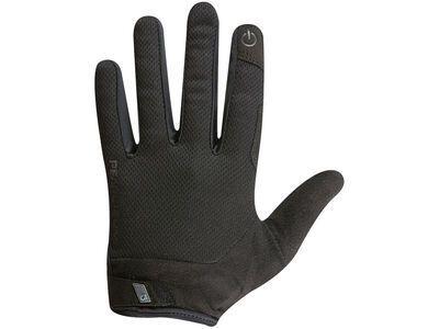 Pearl Izumi Attack FF Glove black