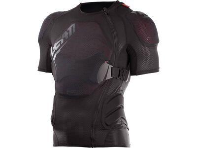 Leatt Body Tee 3DF AirFit Lite black