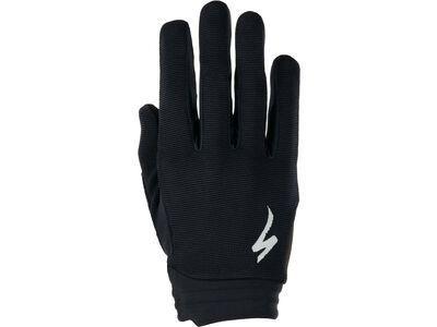 Specialized Trail Gloves black