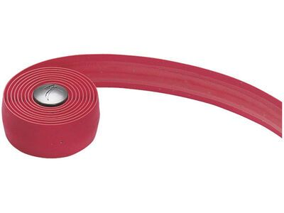 Specialized S-Wrap Cork Tape, red - Lenkerband