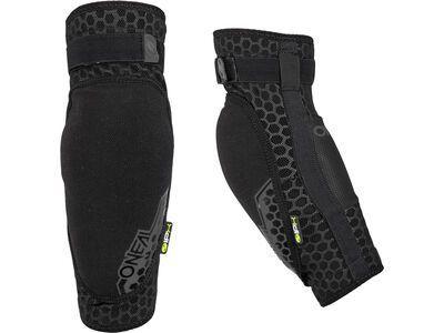 ONeal Redeema Elbow Guard black