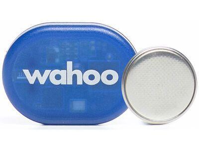 Wahoo Fitness RPM Cadence Trittfrequenzsensor - Sensor