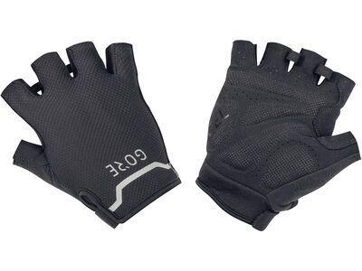 Gore Wear C5 Kurzfingerhandschuhe black