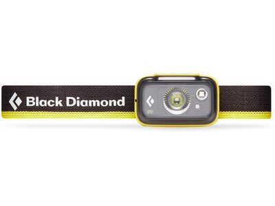 Black Diamond Spot325 Headlamp, citrus - Stirnlampe