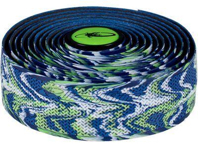 Lizard Skins DSP Bar Tape V2 2.5 mm, yamasaki camouflage - Lenkerband