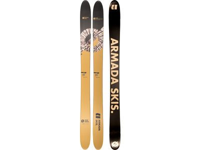 Armada Whitewalker 2021 - Freeski