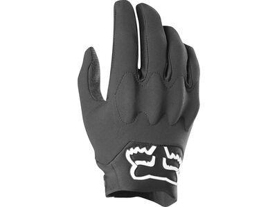 Fox Defend Fire Glove, black - Fahrradhandschuhe