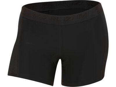 Pearl Izumi Women's Minimal Liner Short black