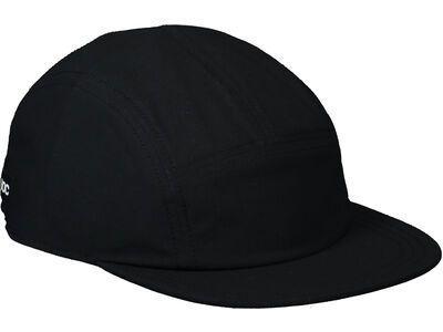 POC Urbane Cap uranium black