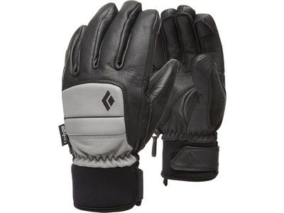 Black Diamond Spark Gloves - Women's, nickel - Skihandschuhe