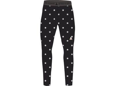 Maloja SesvennaM. Pants, moonless - Unterhose