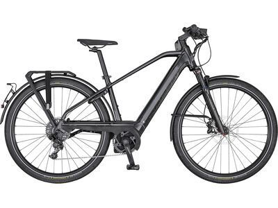 Scott Silence eRide 20 Men 2020 - E-Bike