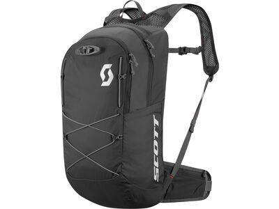 Scott Trail Lite Evo Fr'22 dark grey