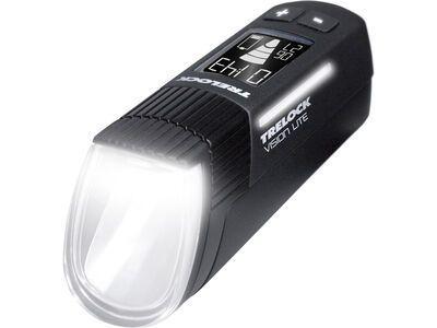 Trelock LS 660 I-Go Vision Lite