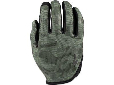Specialized Men's LoDown Gloves Long Finger, sage green/oak green - Fahrradhandschuhe