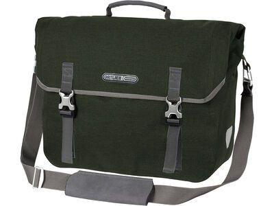 Ortlieb Commuter-Bag Two Urban QL3.1, pine - Fahrradtasche