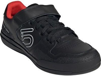 Five Ten Hellcat core black/core black/ftwr white