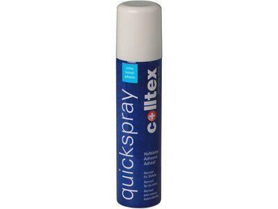 Colltex Quickspray - Haftkleberspray