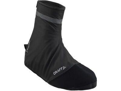 Craft Shelter Bootie, black