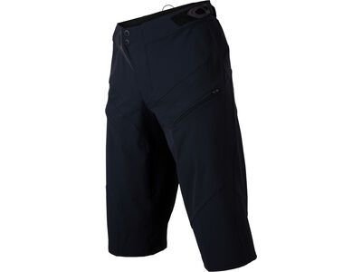 Specialized Demo Pro Short, black - Radhose