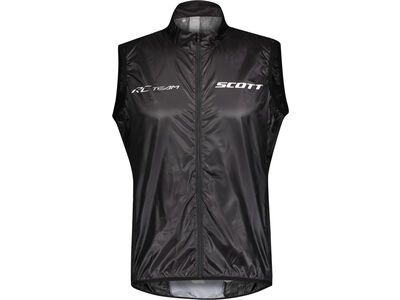 Scott RC Team WB Men's Vest black/white