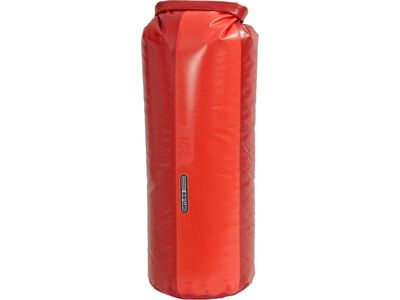Ortlieb Dry-Bag PD350 - 22 L, cranberry-signal red - Packsack