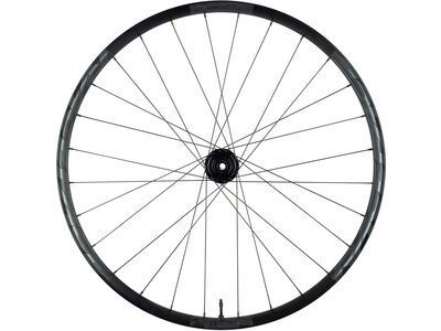 Race Face Aeffect R 30 - 27.5 / 15x148 mm Boost / Shimano Micro Spline