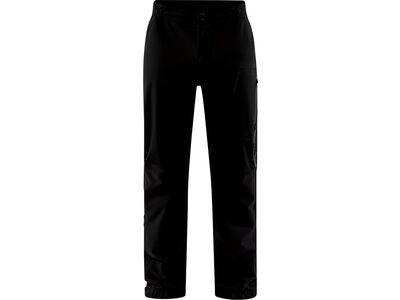 Craft ADV Bike Offroad Hydro Pants M, black