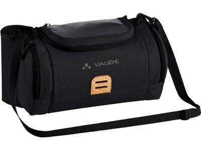 Vaude eBox black