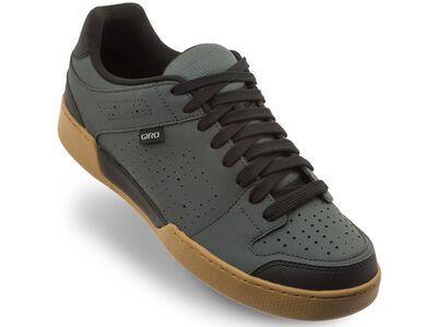 Giro Jacket II black/gum