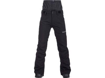 Horsefeathers Haila Pants, black - Snowboardhose