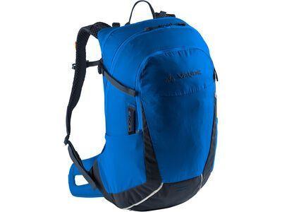 Vaude Tremalzo 22 blue