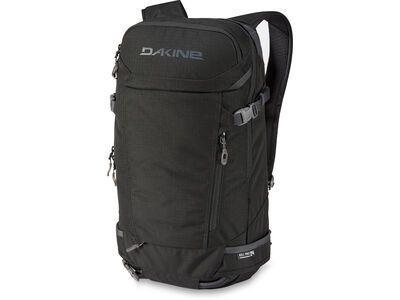Dakine Heli Pro 24L black