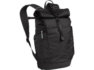 Camelbak Pivot Roll Top Pack, black - Rucksack