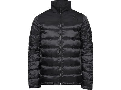 WearColour T Jacket, black - Thermojacke