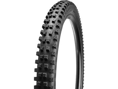 Specialized Hillbilly Blck Dmnd 2Bliss Ready - 27.5/650B