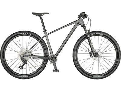 Scott Scale 965 gloss slate grey/matte dark grey 2021