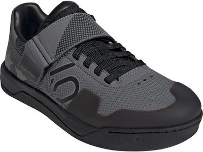 Five Ten Hellcat Pro TLD, grey/black/TLD - Radschuhe