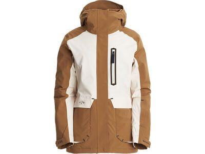 Billabong Trooper STX Jacket ermine