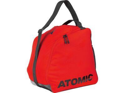 Atomic Boot Bag 2.0 red/rio red