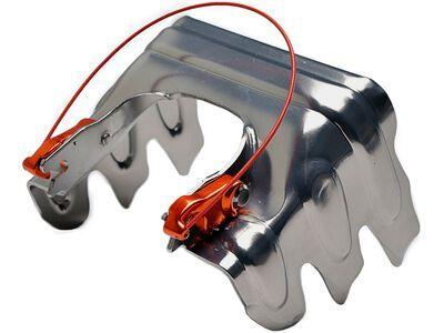 G3 Ion Ski Crampon 105 mm - Harscheisen