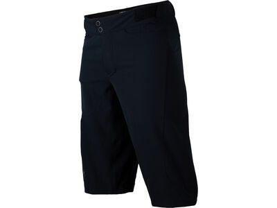 Specialized Enduro Sport Short, black - Radhose
