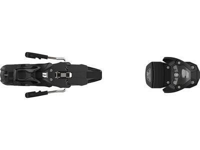 Armada N Warden MNC 11 - 90 mm, black - Skibindung